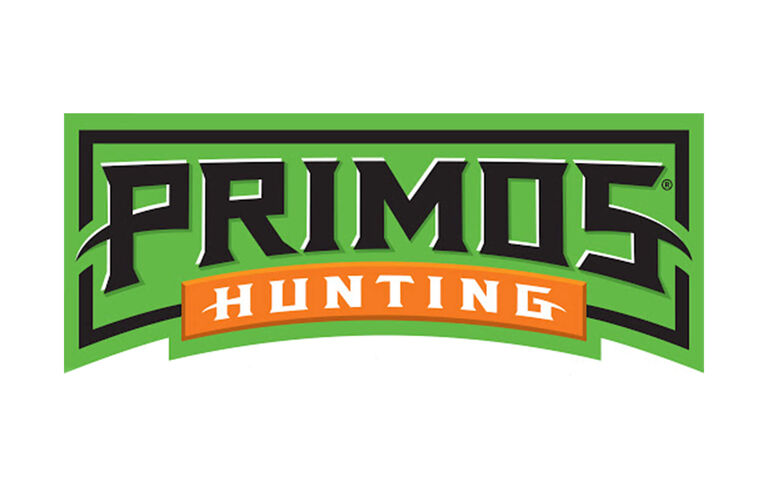 Buy Hoochie Mama Elk Call Primos Hunting They portray sound and consistency of cow elk precisely. hoochie mama elk call