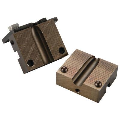 Paper Patch Mould .45-500
