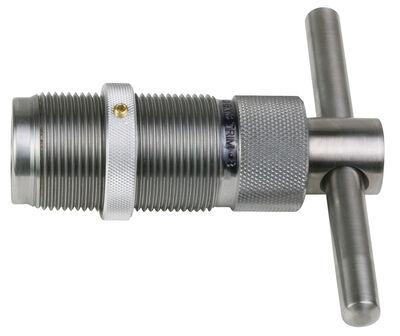 1 1/2-Inch-12 Bullet Puller