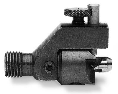 Trim Pro® 3-Way Cutter