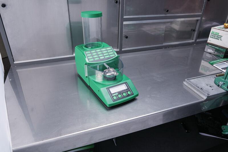 ChargeMaster™ Combo - 120 VAC