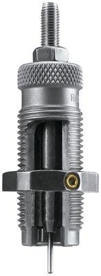 Carbide Sizer Die - Group B - Popular Pistol Cartridges