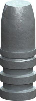Bullet Mould .30-150-CM 631