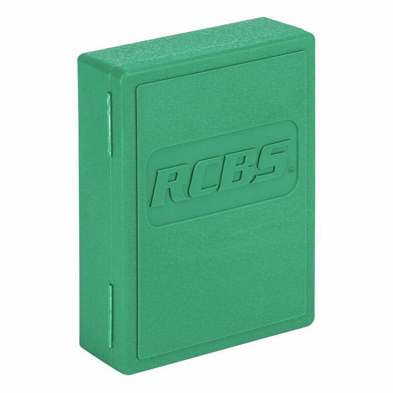Die Storage Box