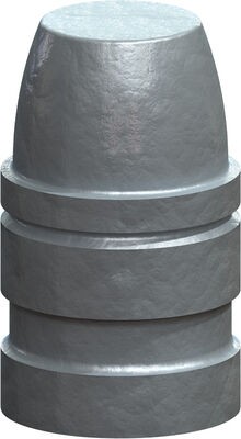 Bullet Mould .41-210-SWC 420