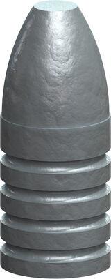 Bullet Mould .40-300-SP-CSA 378