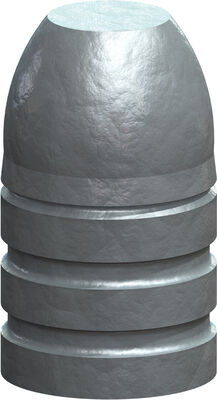 Bullet Mould .45-325-FN-U 383