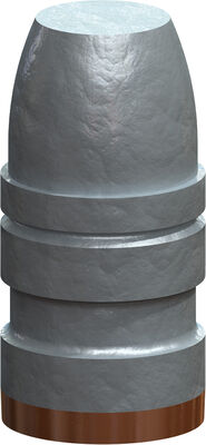 Bullet Mould .44-300-SWC 421
