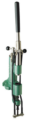 Lube-A-Matic®-2 Bullet Sizer/Lubricator