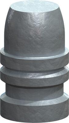 Bullet Mould .45-255-SWC 424