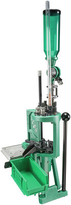 Pro Chucker 7 Progressive Reloading Press