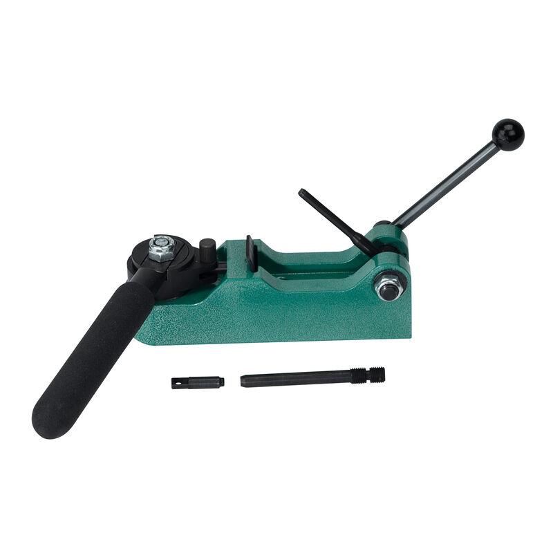 Primer Pocket Swager - Bench Tool