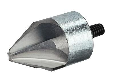 Trim Mate™ Carbide Debur Tool