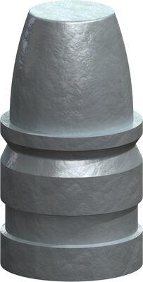 Bullet Mould .44-250-K 421