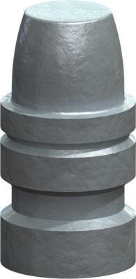 Bullet Mould .38-150-SWC 429