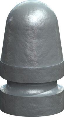 Bullet Mould 9MM-115-RN 115