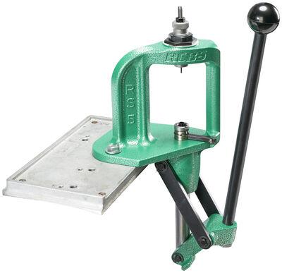 Reloader Special -5 Press