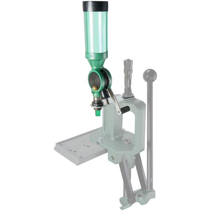 Uniflow Powder Measure III