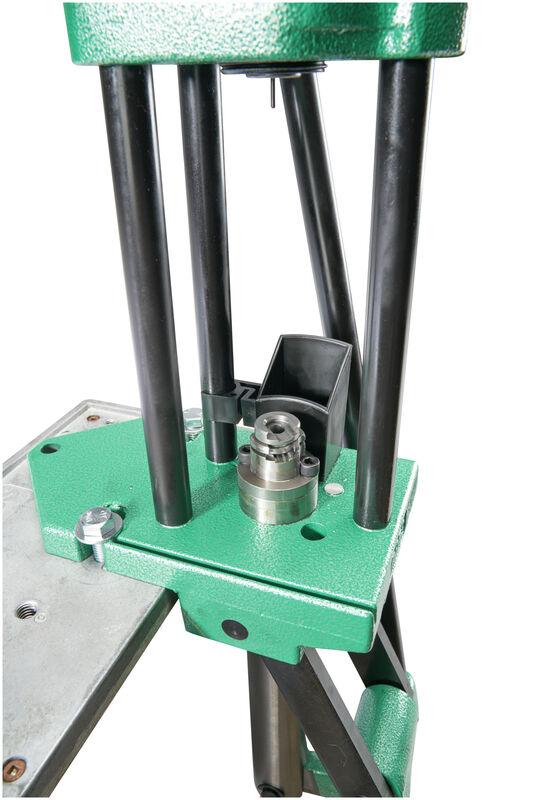 Ammomaster® -2 Single Stage Press