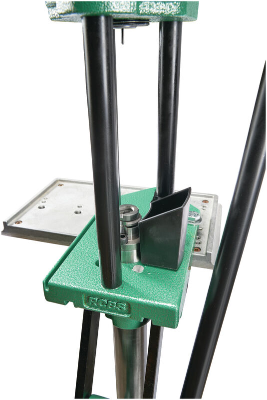 Ammomaster -2 Single Stage Press