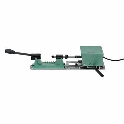 Trim Pro® -2 Power Case Trimmer Kit