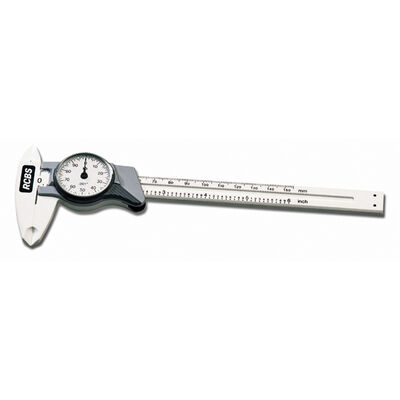 Dial Caliper/Case Length Gauge