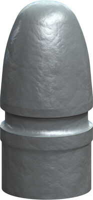 Bullet Mould .310-120-RN N/R
