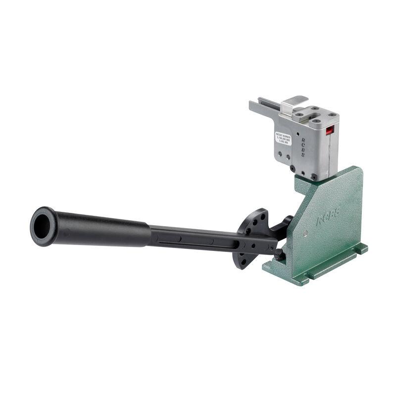 APS Bench-Mounted Priming Tool