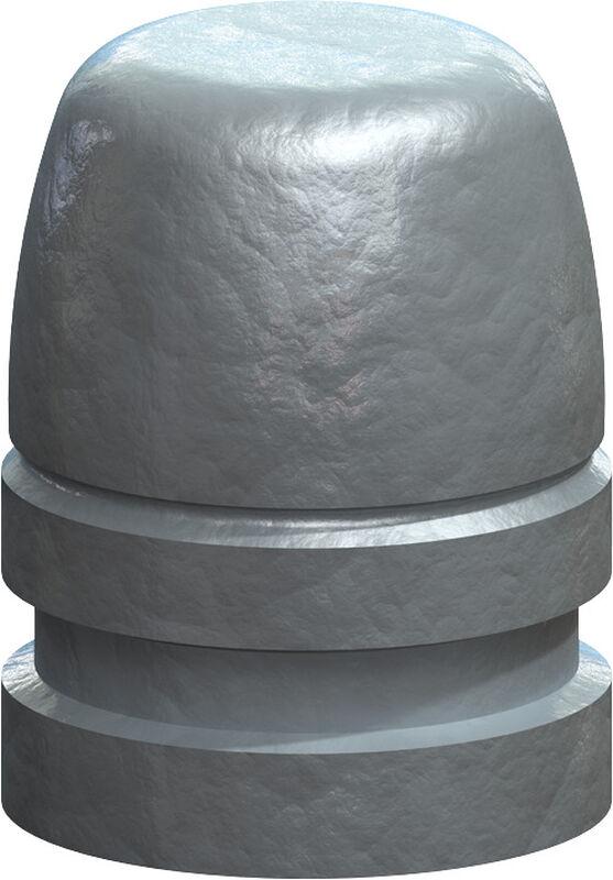 Bullet Mould .45-230-CM 637