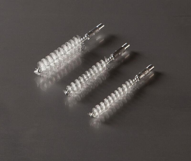 Case Neck Brushes
