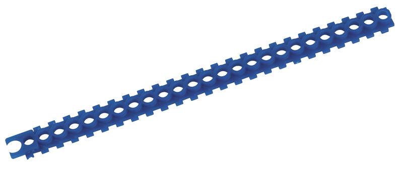 APS® Unprimed Primer Strips