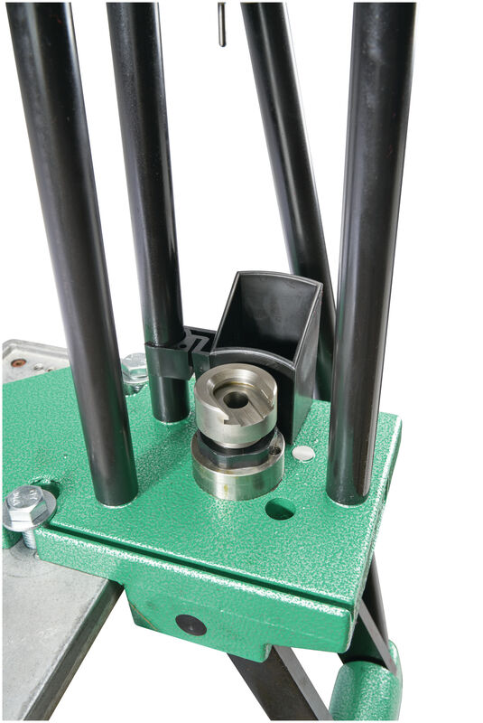 AmmoMaster® .50 BMG Pack