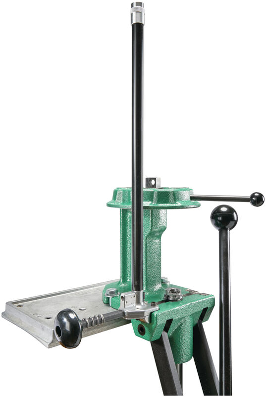 Turret Press