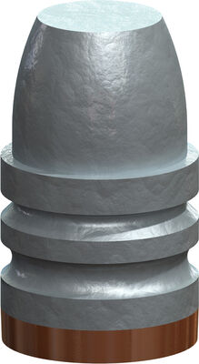 Bullet Mould .44-240-SWC 421