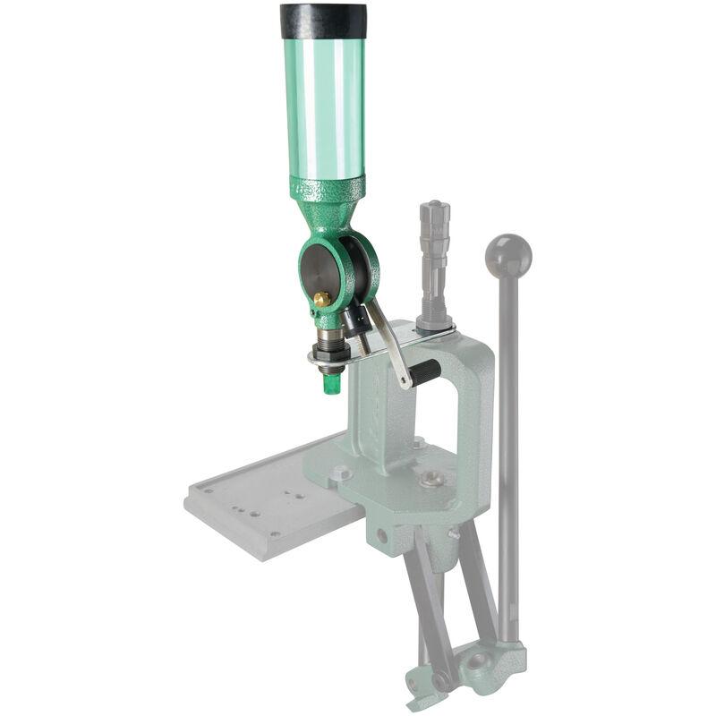 Uniflow Powder Measure 3