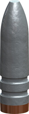 Bullet Mould .270-150-SP 529
