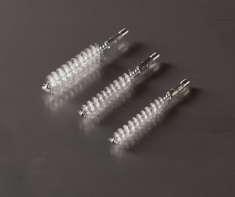 Case Neck Brushes