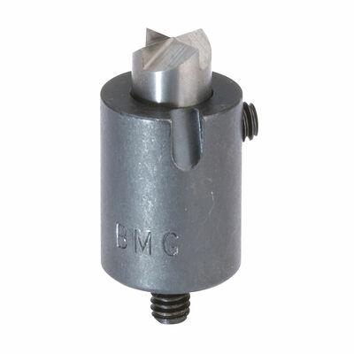 .50 BMG Carbide Primer Pocket Uniformer