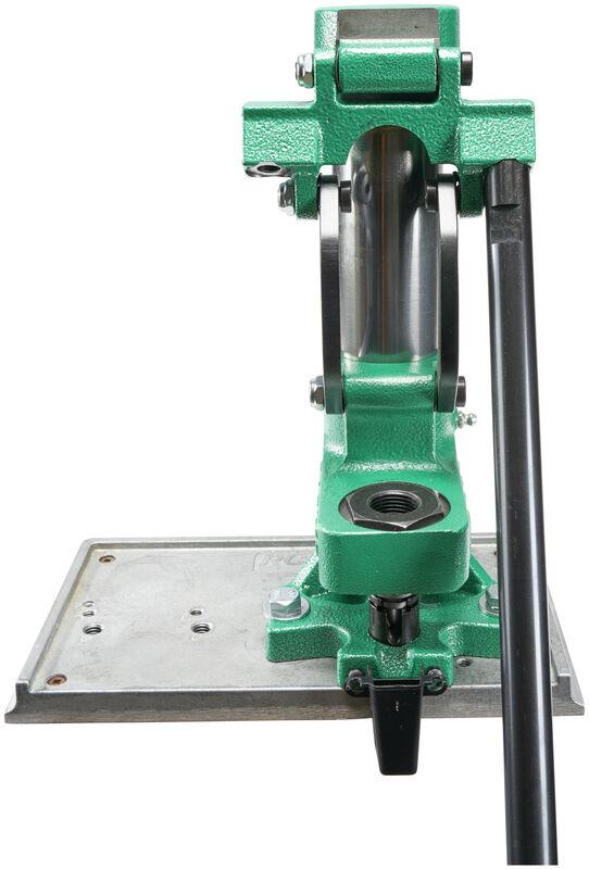 Summit™ Single Stage Reloading Press