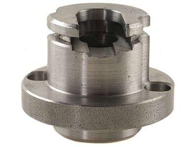 AmmoMaster Standard Shell Holder Adapter