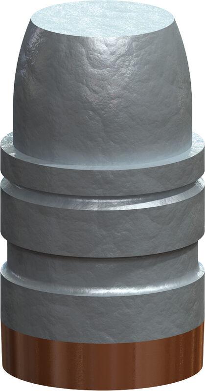Bullet Mould .45-300 SWC 424
