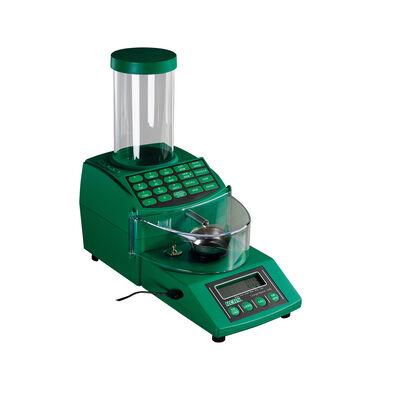 ChargeMaster Combo - 120 VAC