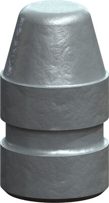 Bullet Mould 10MM-200-SWC 518