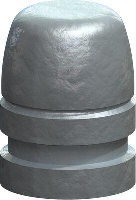 Bullet Mould .44-200-CM 636