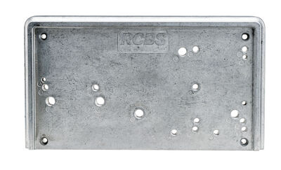 Accessory Base Plate-3
