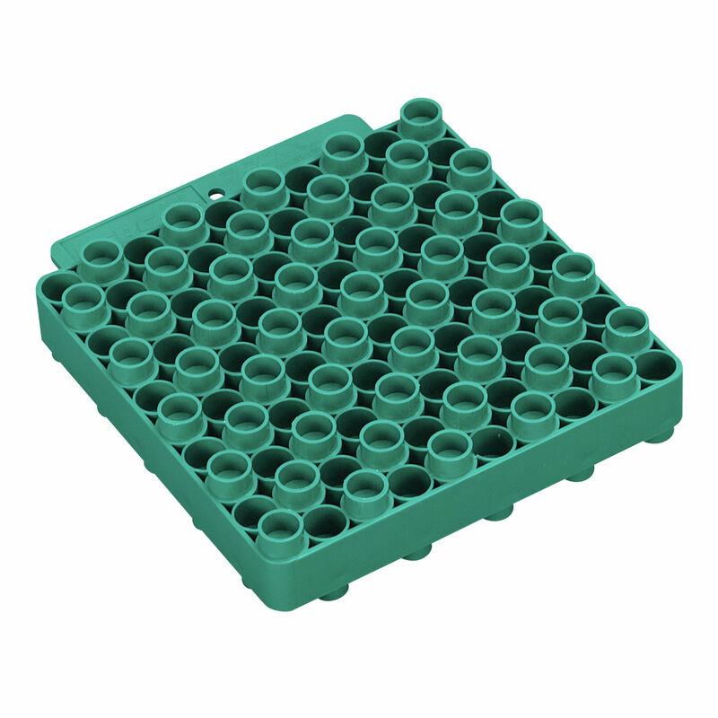 Universal Case Loading Block