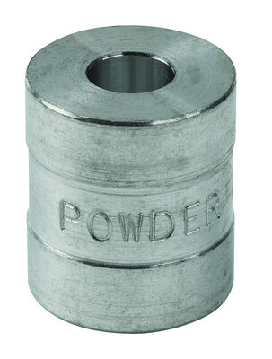 Shotshell Powder Bushings