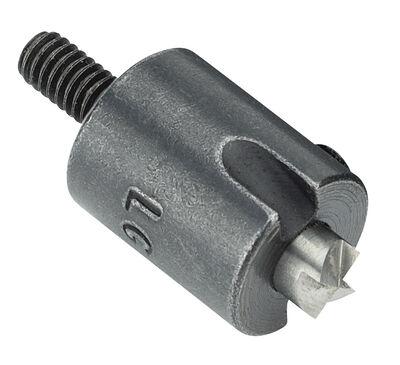 Primer Pocket Uniformer - Carbide