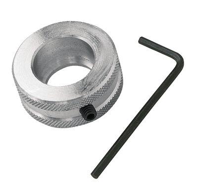 Little Dandy™ Rotor Knob