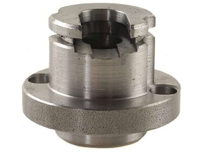 AmmoMaster® Standard Shell Holder Adapter